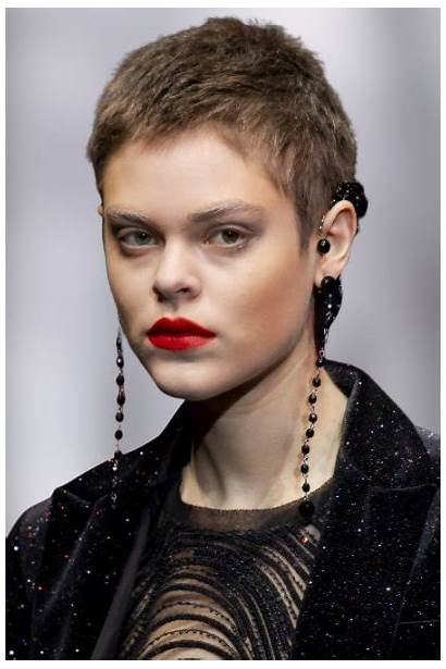 2021 Pixie Haircuts 2022 Hairstyles