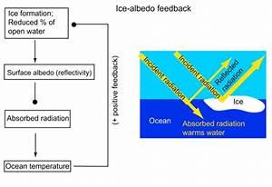 Elsevier  Talley Et Al  Descriptive Physical Oceanography