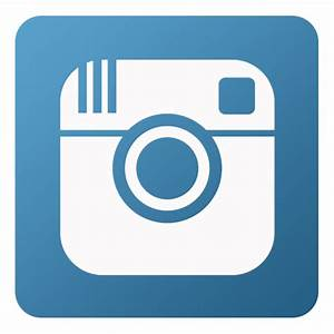 Instagram Icon - Flat Gradient Social Icons - SoftIcons.com