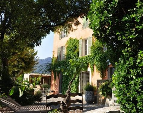 maison d hote cassis maison 9 luxury bed and breakfast in cassis mapplr