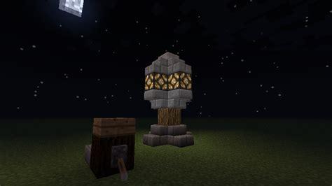 redstone l chandelier minecraft stairs redstone l recent updates and