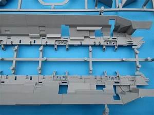 Bausatzvorstellung Russian MRAP KAMAZ 63968 Typhoon K