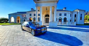 home interior wallpapers luxury homes marbella car hire