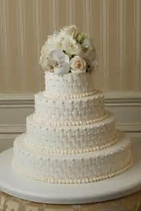 gorgeous wedding cakes wedding cakes on wedding cakes cake and beautiful wedding cakes