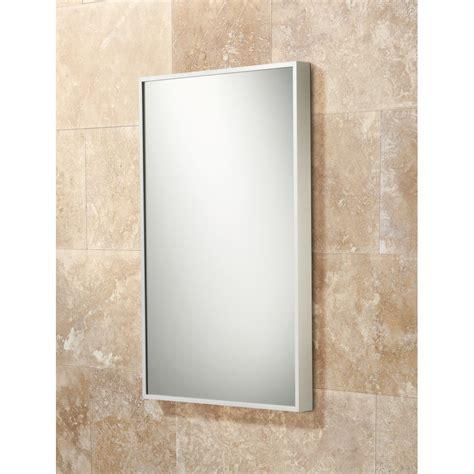 bathroom mirrors hib indiana bathroom mirror 66935195