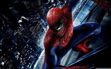 spider man noir wallpaper  images