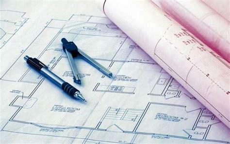 Permessi Per Ristrutturare Casa Internamente by Permessi Per I Lavori Di Ristrutturazione