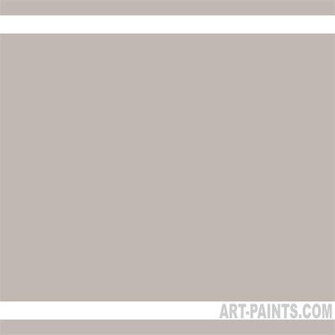oatmeal glaze ceramic paints c 065 g 048 oatmeal paint