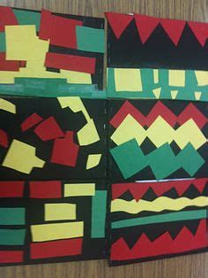1000 images about festival of lights preschool redux on 267 | 22a58674737f3efed694d7d3a5e9c854