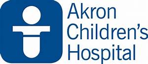 Lab Test: IgD | Akron Children's Hospital
