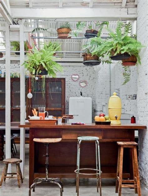 bar dans cuisine découvrez nos 84 jolies propositions pour cuisine avec bar