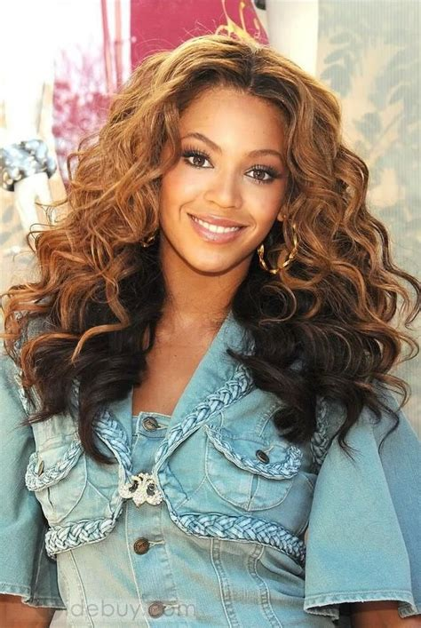 Beyonce Hairstyles by Beyonce Hairstyle Top Quality Clip In Hair About 22inches