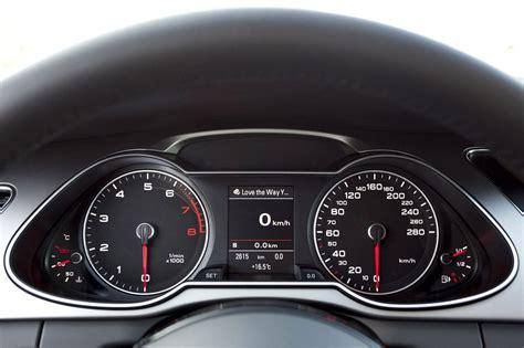 audi   dashboard speedometer wallpaper audi audi