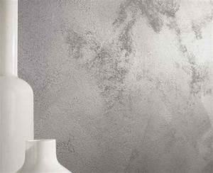 les 25 meilleures idees concernant peinture effet beton With peindre une entree et un couloir 9 les 25 meilleures idees concernant buffet gris sur