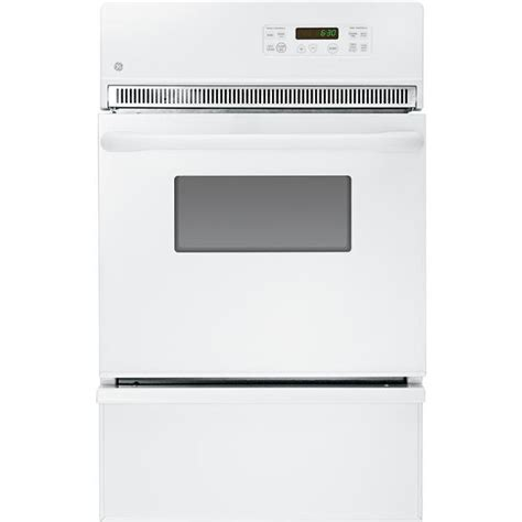 wall oven  sale classifieds
