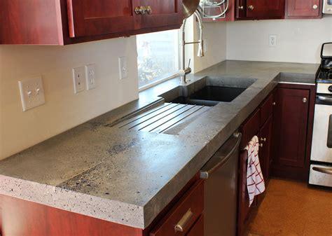 kitchen island plans kingbird design llc custom concrete countertops