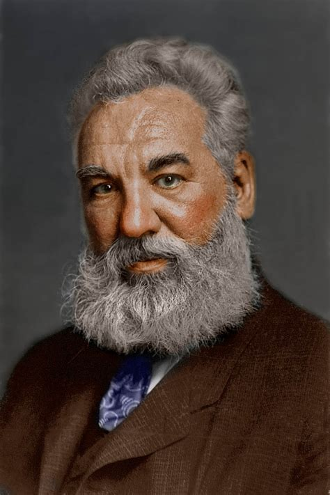 inventor of the phone file graham bell in colors jpg