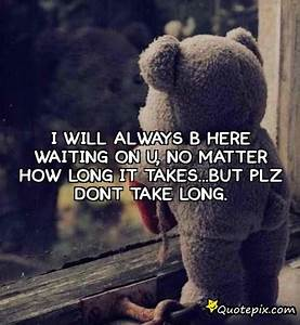 Waiting Movie Quotes And Sayings. QuotesGram