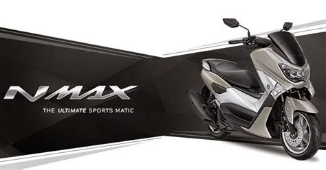 Yamaha Nmax Backgrounds by Spesifikasi Dan Harga Motor Yamaha Nmax