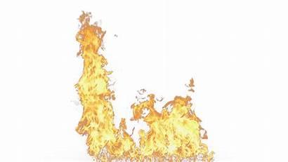 Flame Fire Transparent Purepng Pngimg Res