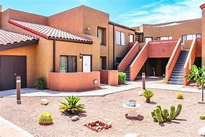 apartments in tempe az with all utilities included apartments all