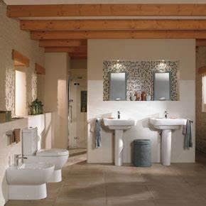 8 Qm Küche Einrichten : was kostet ein badezimmer 4 qm badezimmer blog ~ Bigdaddyawards.com Haus und Dekorationen