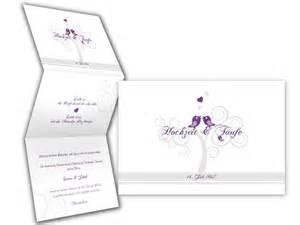 texte fã r einladungen zur hochzeit einladungskarten hochzeit mit taufe thegirlsroom co