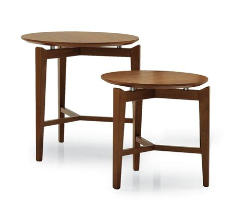 furniture stores coffee tables coffee tables furniture symbol side table buy coffee