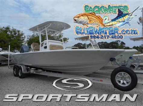 Boats For Sale St Augustine Florida by Bay Boats For Sale In St Augustine Florida