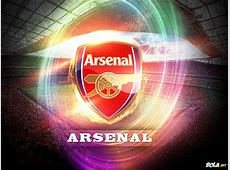 Download Wallpaper Arsenal Bolanet