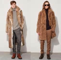Fall Winter 2016 2017 Fashion
