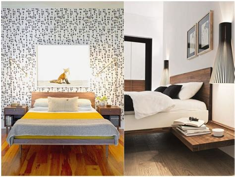 7 Decoration Trends For Bedrooms 20172018  Home Decor