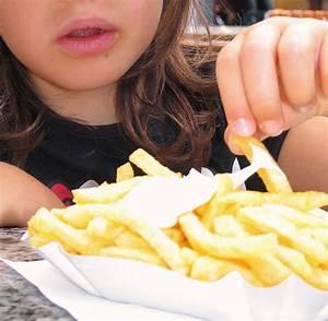 übergewicht Bei Kindern Berechnen : bergewicht bei kindern expertenchat ~ Themetempest.com Abrechnung