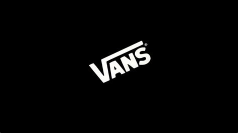 Vans Wallpaper Iphone Hd (61+ Images