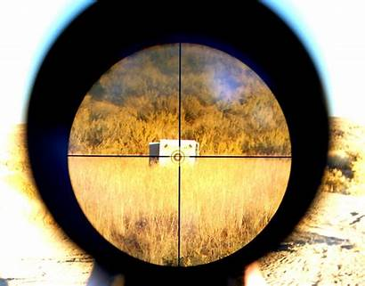 Crosshairs Freeimages