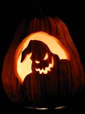 images  oogie boogie  pinterest nightmare