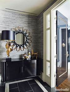7, Smart, Ways, To, Make, Your, Entryway, Look, Expensive