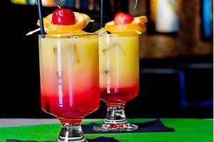 17 quot girly quot drinks that every quot quot should try