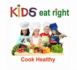 Nutrition Elevated  U2013 Happy Kids Eat Right Month