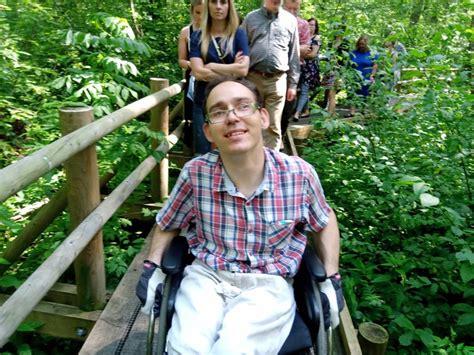Kādi atvieglojumi pienākas cilvēkiem ar invaliditāti - Apeirons
