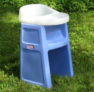 tikes doll bedswinghigh chair tikes purple yellow dinosaur sand box sandbox