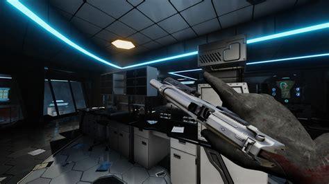 killing floor 2 imfdb file kf2 beretta 92 hybrid reloading1 jpg internet movie firearms database guns in movies