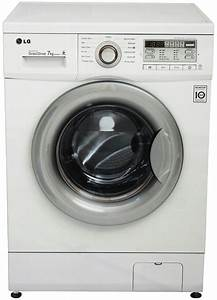 Enjoy These Best Buys On Selected Range Of Front Load Washing Machines From Appliances Online