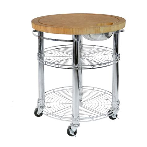 Seville Classics Natural Bamboo Rolling Butcher Block Top. Holtel Rooms. Metal Christmas Decorations Outdoor. Decorative Mesh Ribbon. Cheap Hotel Rooms In San Francisco. Living Room Furniture Sets. Modular Clean Rooms. Dining Room Table Decorating Ideas. Decorative Table Lamps