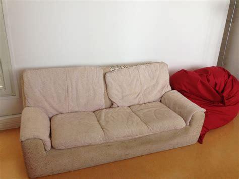 cherche canapé octave je cherche un couvre canapé côté maison