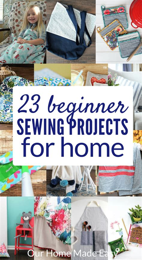 easy sewing projects   home  home  easy