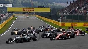 Championnat Du Monde Formule 1 : participer au championnat du monde de formule 1 combien a co te rtl sport ~ Medecine-chirurgie-esthetiques.com Avis de Voitures