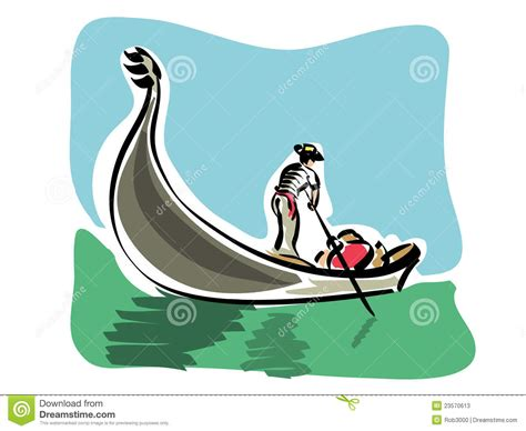 Difference Between Gondola And Boat by Gondola Boat Plans Soke