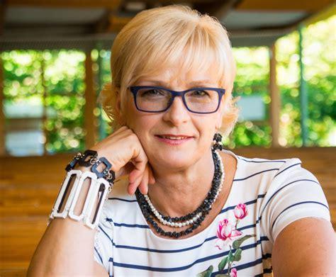 Elita Mīlgrāve: Straumēšana ir labs veids kā cīnīties ar ...