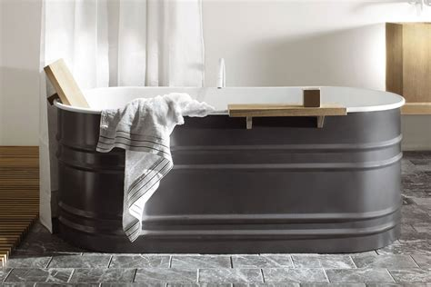 mobilier bureau occasion lyon mobilier de bureau lyon